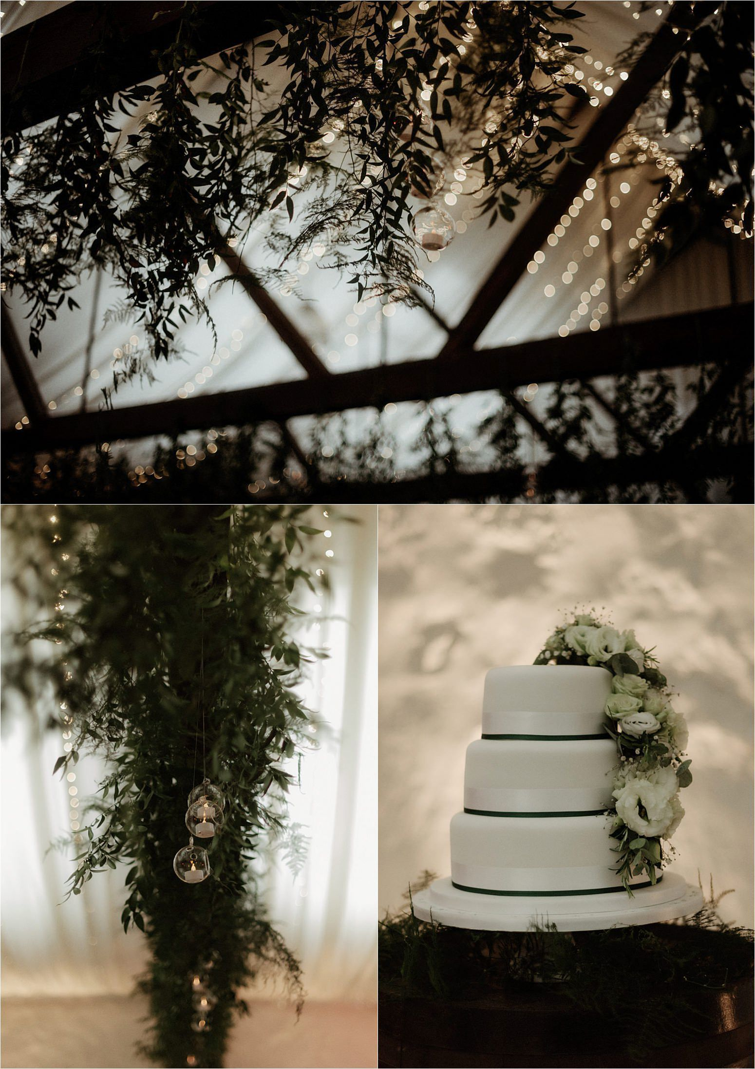bachilton barn wedding